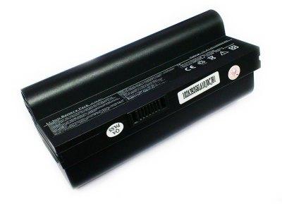 Asus 8800mAh Eee Pc 901 Series