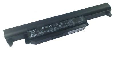 Asus 4400mAh A32-K55 A33-K55 A41-K55
