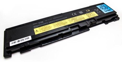 Lenovo 5200mAh ThinkPad T400s