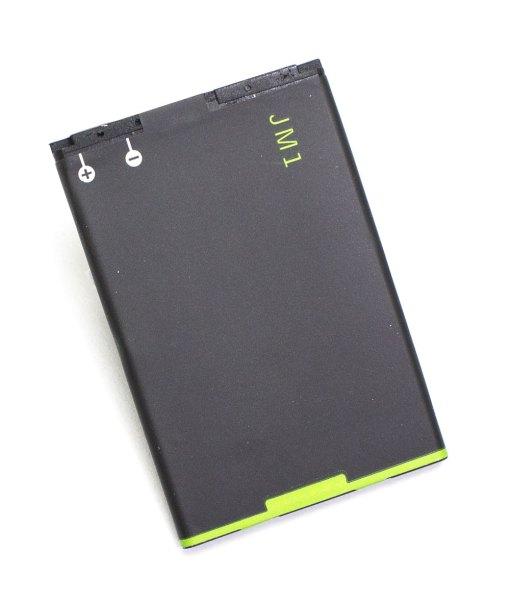Bateria BlackBerry Bold 9900 9930