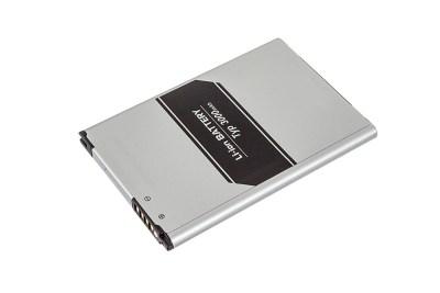 Bateria LG G4 BL-51F 2900mAh