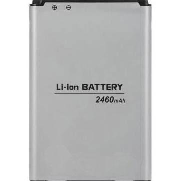 Bateria LG Optimus L7 II P710 / F6 D505 2460mAh