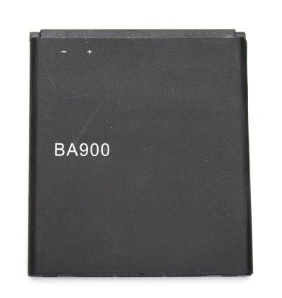 Bateria Sony Ericson BA900 Xperia  J