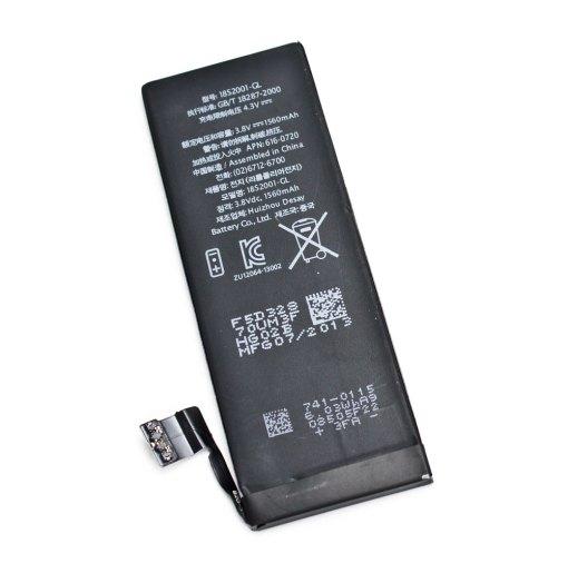 Bateria iPhone 5S 1560mAh