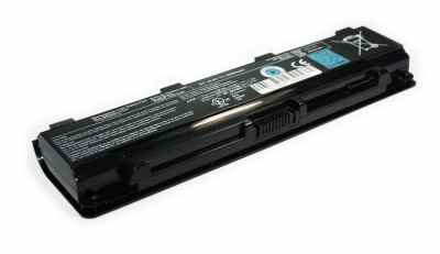 Toshiba 5200mAh M805-T03T