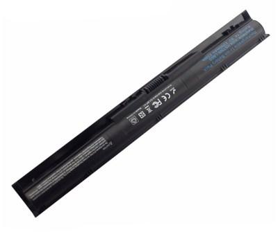 HP 2200mAh 14.8V KI04 / HSTNN-DB6T