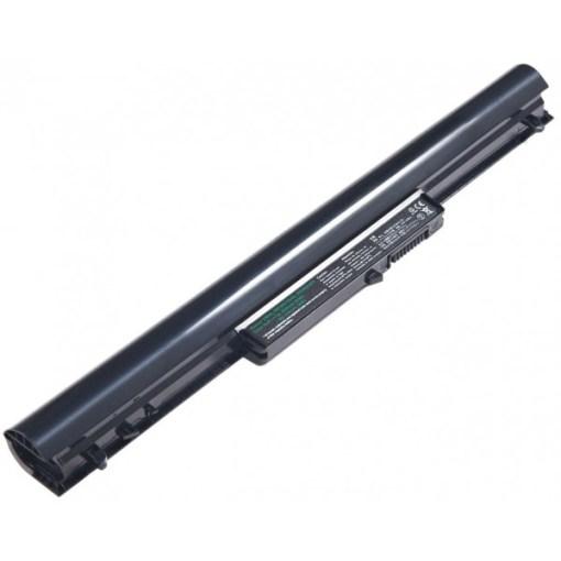 HP 2200mAh HSTNN-DB4D VK04