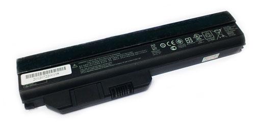 HP 55Wh MINI 311