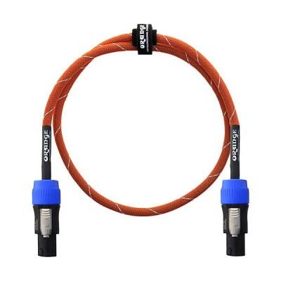 Cables Carga/Altavoz