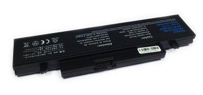 Samsung 4400mAh AA-PB1VC6B