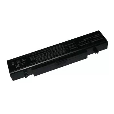 Samsung R510 AA-PB2NC3B