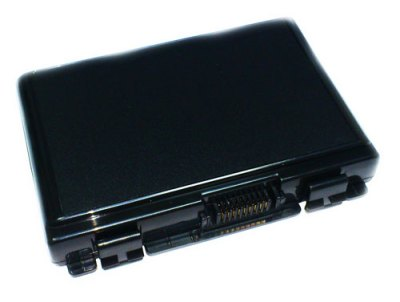 Asus 4400mAh F52 F82 K40 K50 K60 K70 P50