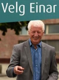 EinarBusterud_BBL