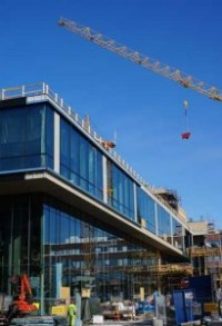 Kulturhus_byggeprosjekt