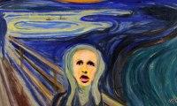 Stoltenberg – med frykt som politisk våpen