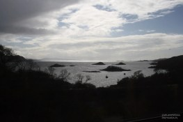 Mallaig - Fort William