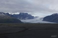 islandia_3_10-2014_jokulsarlon_1