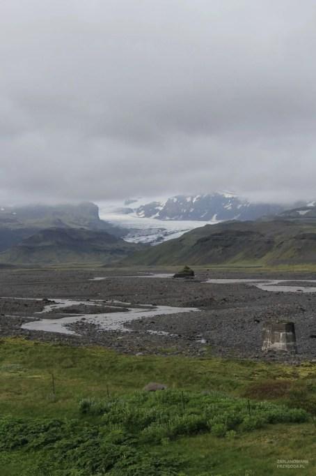 islandia_solheimajokull_1