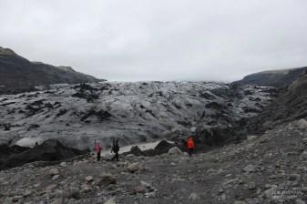 islandia_solheimajokull_3