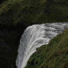 islandia_skogafoss_3