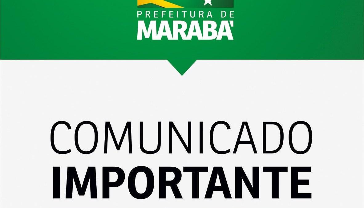 MARABÁ: Campanha de vacinação contra gripe está suspensa a partir de hoje (25.Mar)