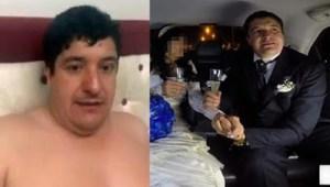 Pastor tortura companheira e faz live nas redes sociais; Veja o vídeo
