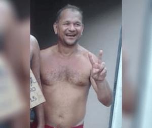 Ex-marido é preso acusado de matar a facadas candidata a prefeita