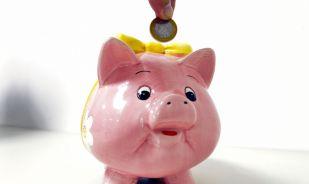 Captação da poupança bate recorde para meses de outubro
