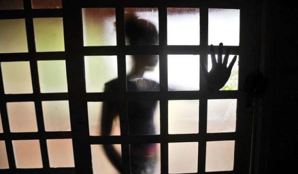 Casal é suspeito de dopar e estuprar adolescente de 12 anos