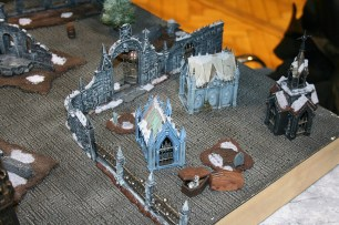 12_Frostgrave table