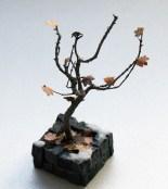 frostgrave tree3