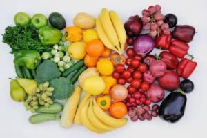 фруктыиовощи