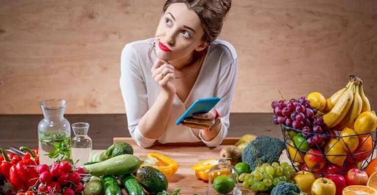 домашние рецепты от запоров