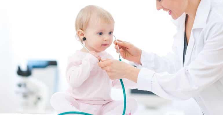 лактобактерин при запорах у детей