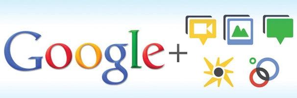 Google+ Climbs Up Social Networking Ladder