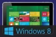 Windows 8 Update: Windows 8 Wows AT&T Mobility