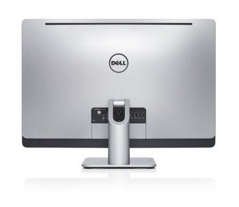 Dell XPS One 27 all-in-one PC