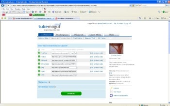 TubeMogul--click for full-size image.