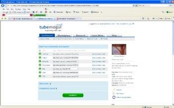 TubeMogul--click for full-size image.