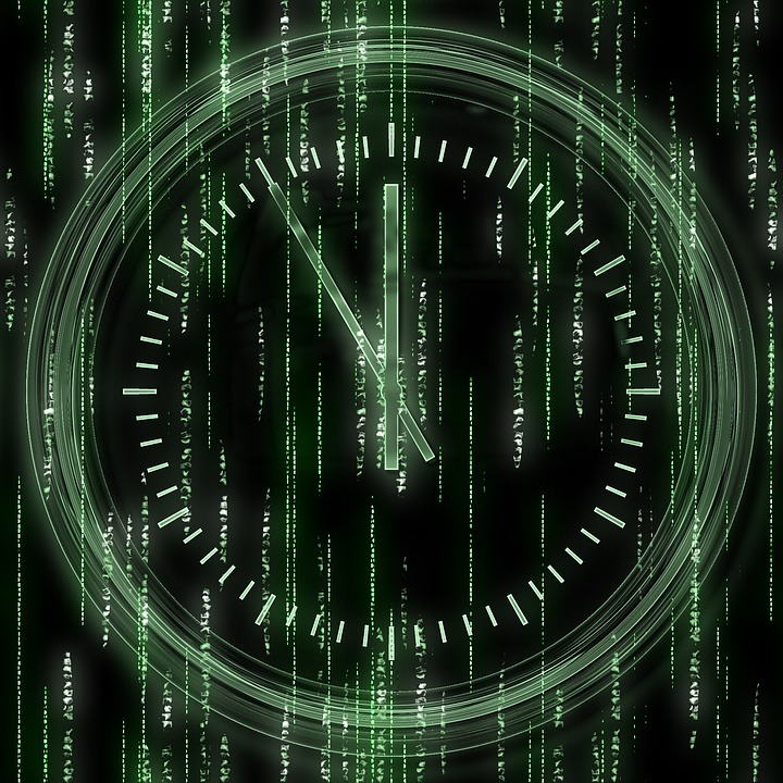 Image Result For Best Ntp Server To Use
