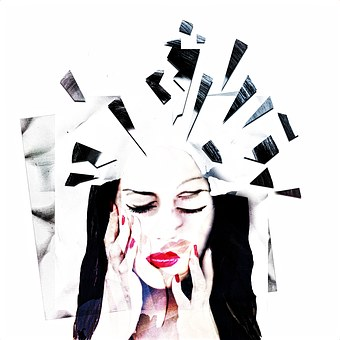 my personal struggle zapping antidepressants