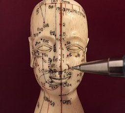 acupuncture to treat depression zapping antidepressants