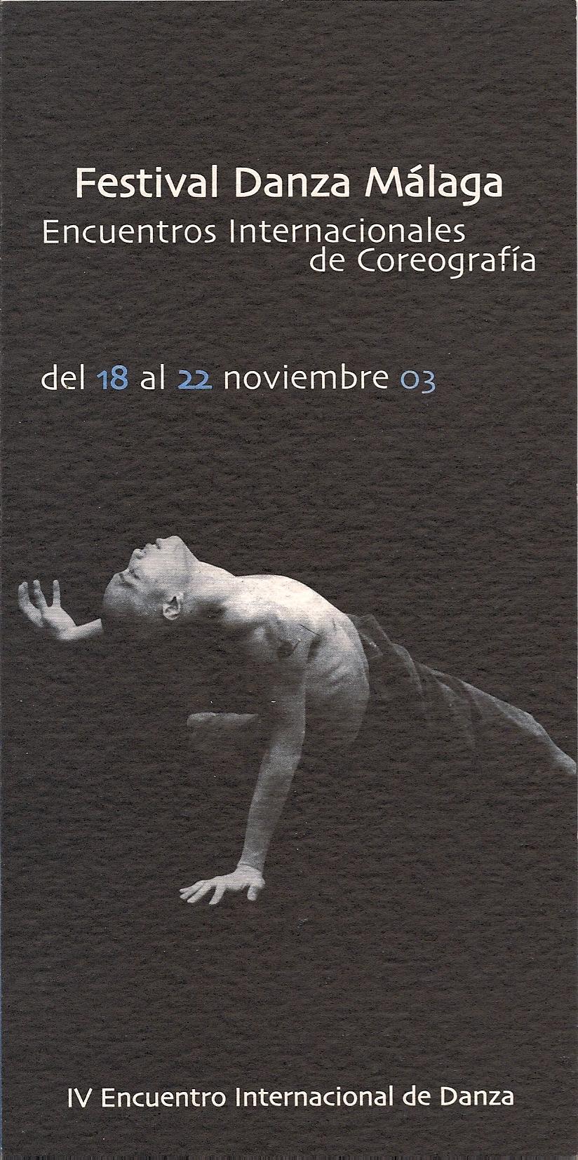 cartel-4-edicion2