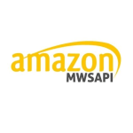 How to import Amazon MWS data into SQL Server (T-SQL)