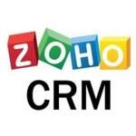 Read / Write Zoho CRM data using SSIS REST API Call