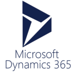 Load data into Dynamics CRM using SSIS – Insert, Upsert, Delete, Update