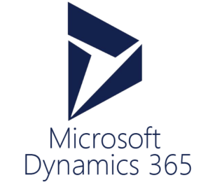 How to read Microsoft Dynamics 365 OData API data in SSIS