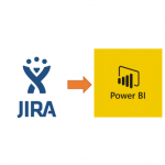 jira-to-power-biimport-export