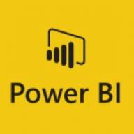 Power BI Integration