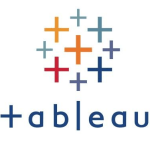 Import REST API in Tableau – Read JSON, SOAP XML, CSV
